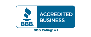 MidSouth Professional Services is a BBB Accredited Tax Return Service in Cordova, TN